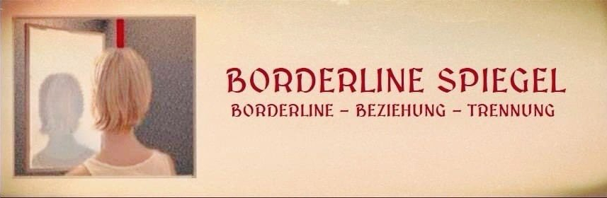 HOME [www.borderline-spiegel.de]